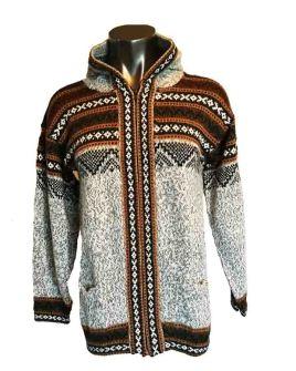 menSweater
